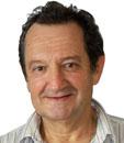 Claude Dionnet