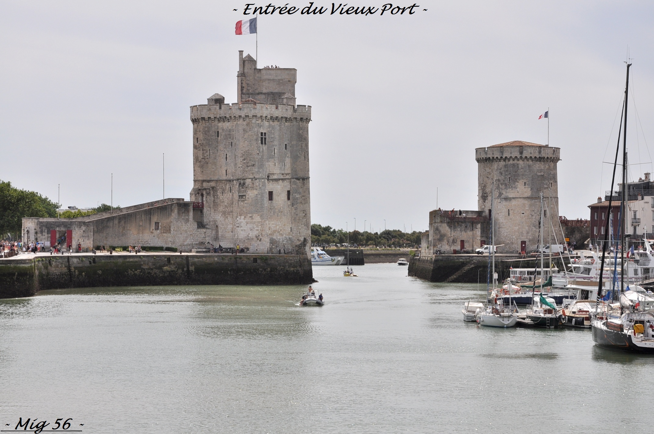 navigation sur la rochelle a roclub d 39 orl ans loiret. Black Bedroom Furniture Sets. Home Design Ideas