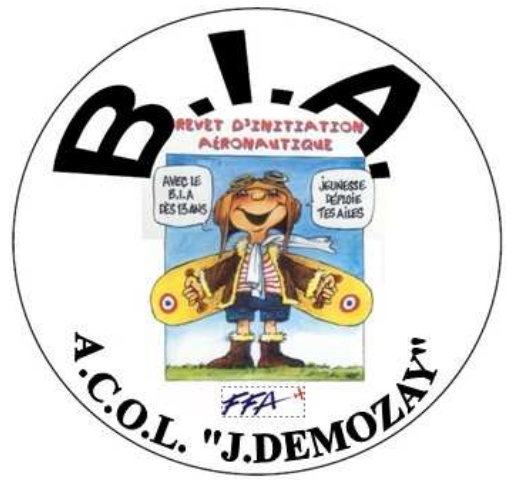 Le BIA à l'ACOL