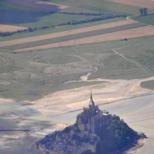 Tour de la Bretagne
