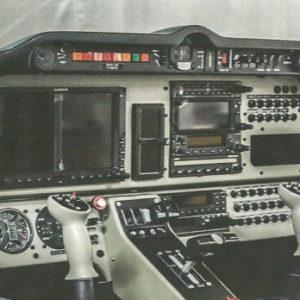 Le DR401 arrive bientôt