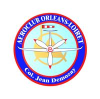 Aéroclub d'Orléans - Loiret